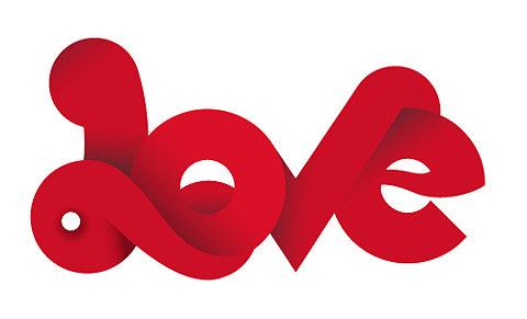 Love_ffffound
